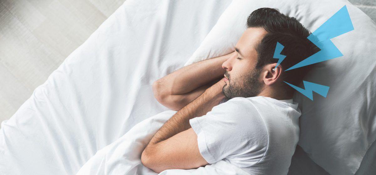 Sleeping-With-Tinnitus-5f29a5d6acede-1200x560.jpg