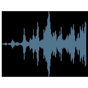 soundwave-5e97193ee1446.png