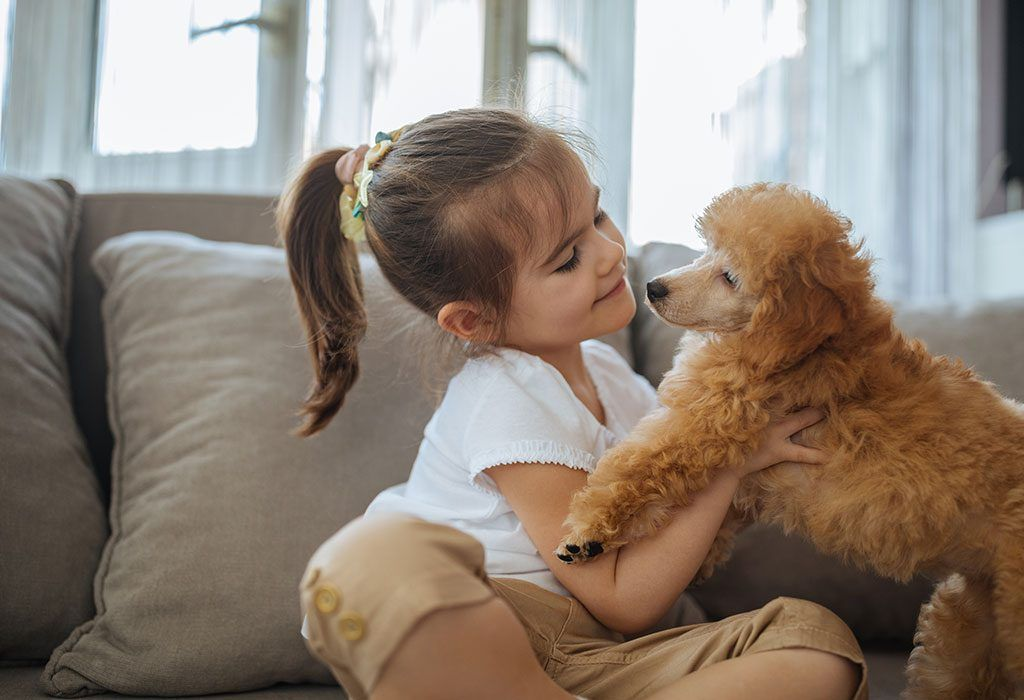 child-and-pet-5f17247c1930a.jpg