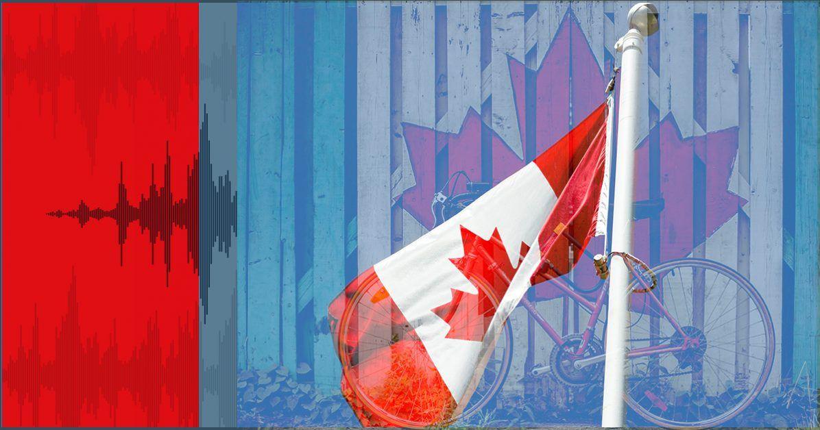 canadianstatisticsonhearingloss-5a9ef1474d319-1196x628.jpg