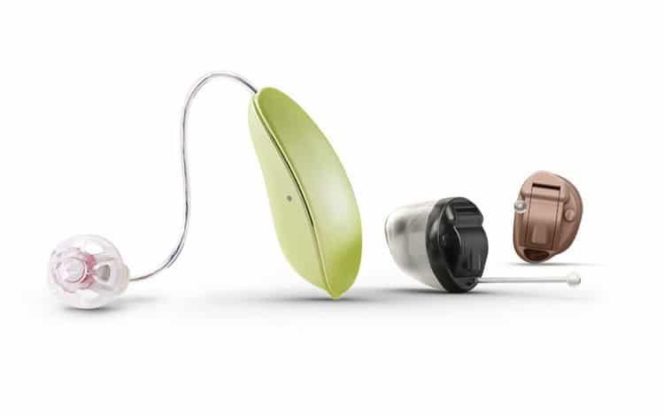 hearing-aids-batteries-5f45e67339f47.jpg