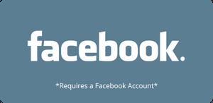 button-facebook-review-5c113fb0d5c6d.png