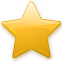 HighlightStar-59381d1e27e49.png