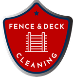 fence and deck.png