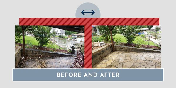 Concrete-Cleaning-Banner-5d2f8930c75b4.jpg