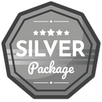 Silver-Badge-5c94f3c48c5ce.png