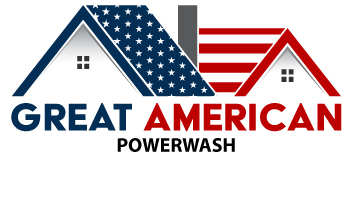 Great American Power Wash