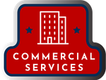 commercial services.png