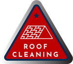 roof cleaning.png