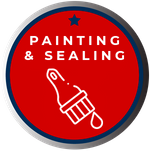 Painting Sealing Icon.png