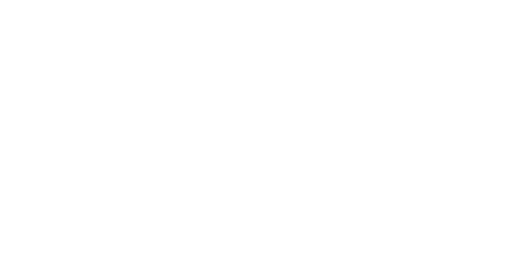 The PBMGroup