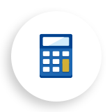 accounting-bookeeping-icon.png