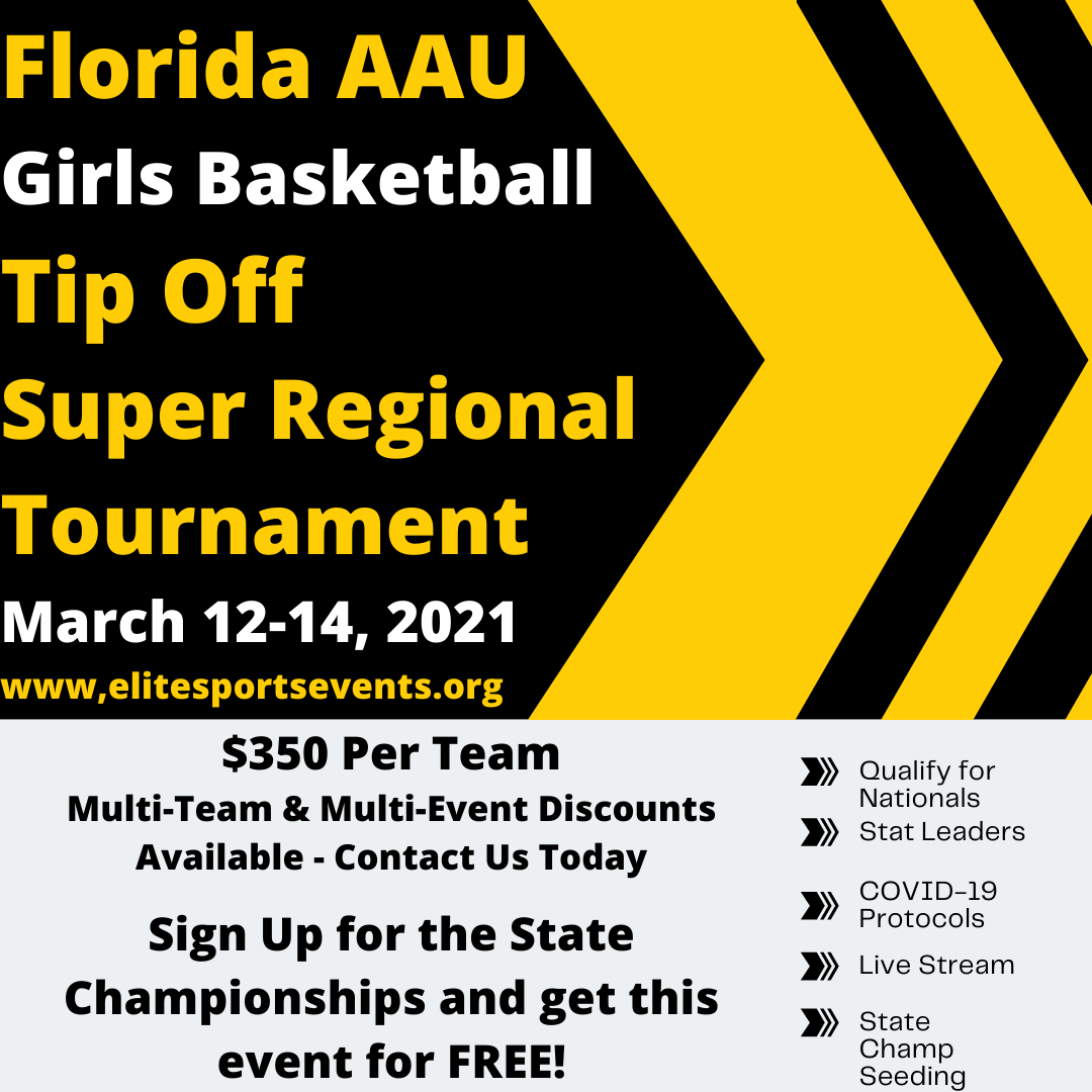 The New Florida AAU (1).png
