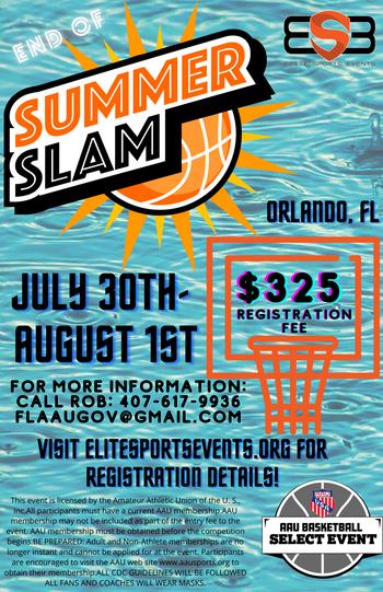 End of Summer Slam.png