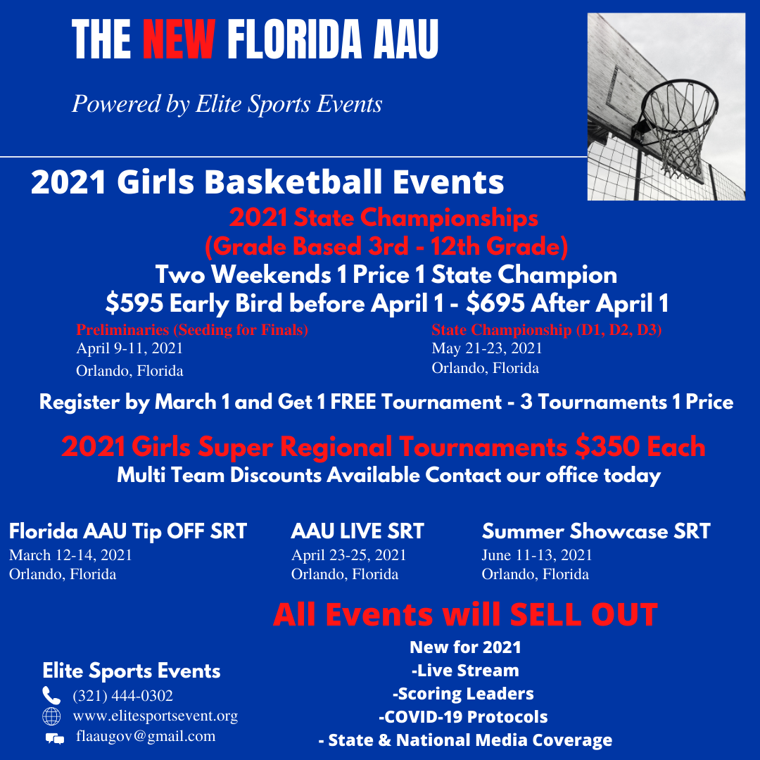 the new Florida AAU.png