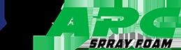 APC Spray Foam, LLC.