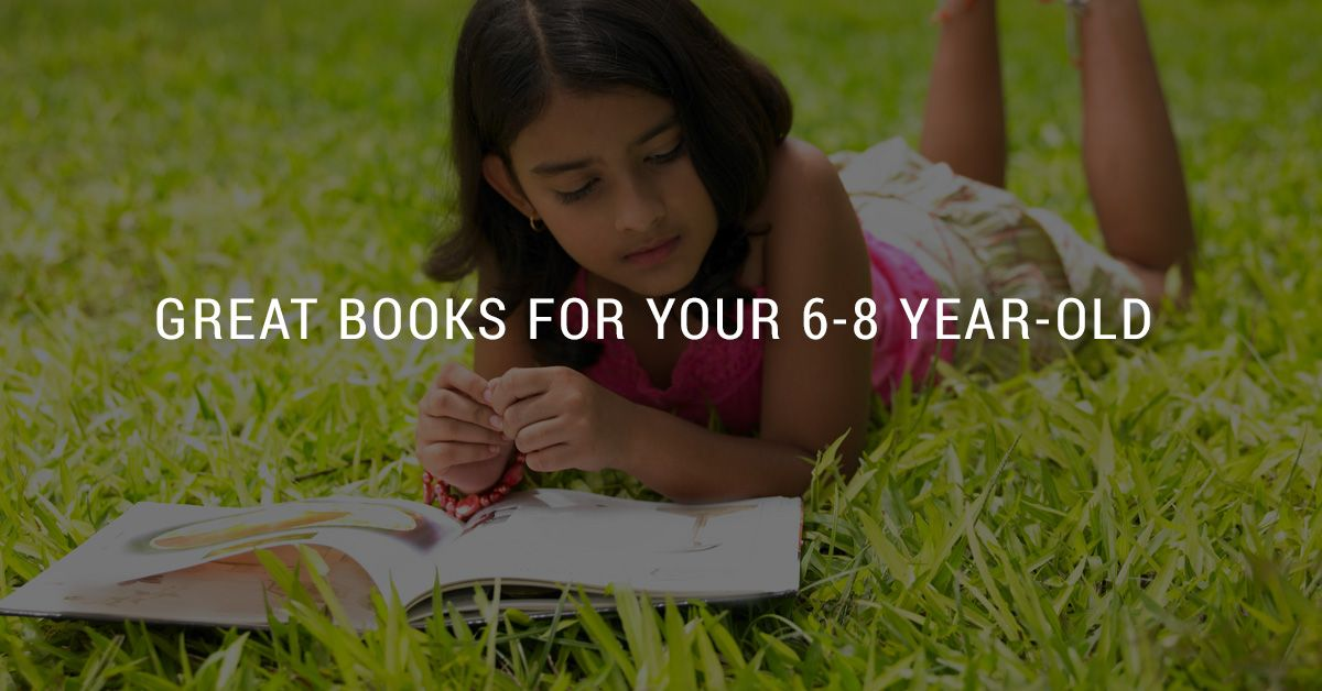 great-books-vol-5-featured-598a3283d0061.jpg
