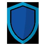 shield-icon-5c5ca117b722f.png