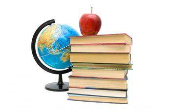 books-pic-58da9474ee4c8.jpg