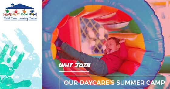 Why-Join-Our-Daycares-Summer-Camp-5adf4a55a96e0.jpg