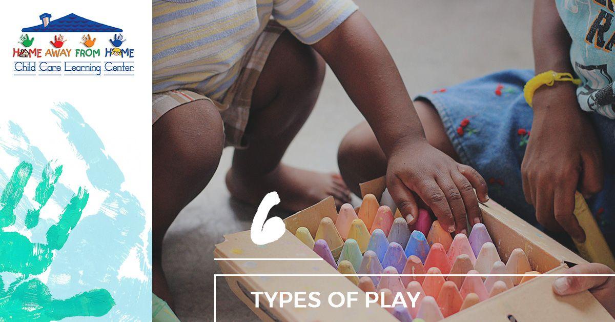 6-types-of-play-5b153fe1945bc.jpg