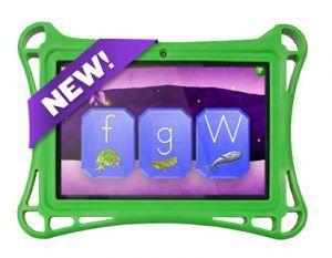 iStartSmart-Mobile-160907-57d030e90b89f-300x233.jpg