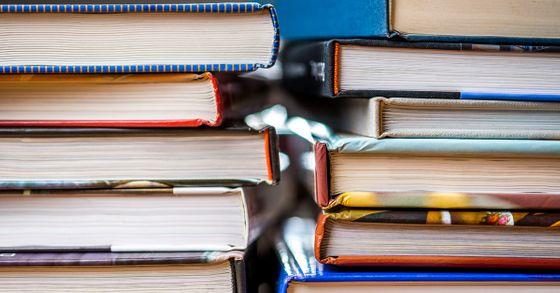 books-featured-58da94972eaa4.jpg