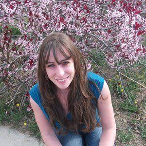 Rachel+bio+pic.jpg
