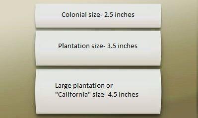 shutter_sizes.jpg