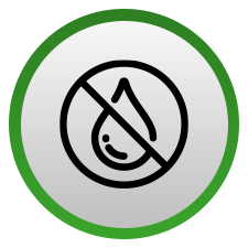 Benefits icon 3.png