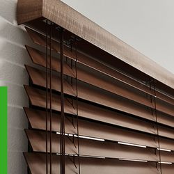 Hardwood Blinds.jpg