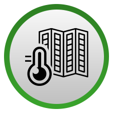 Benefits icon 1.png