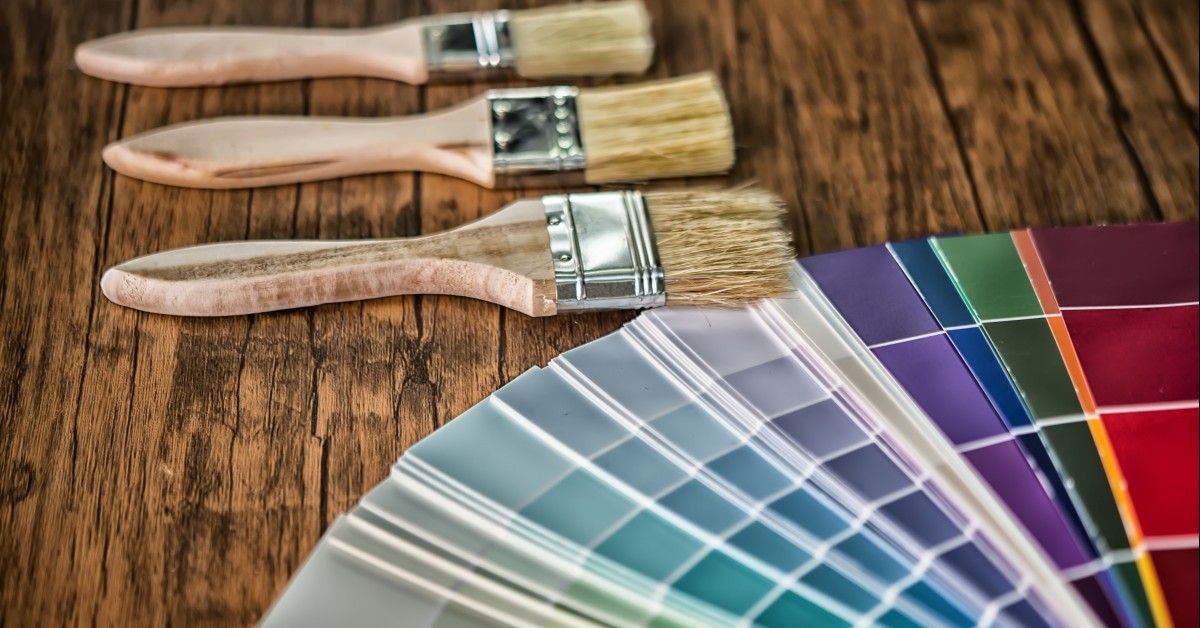 How to Paint Plantation Shutters.jpg