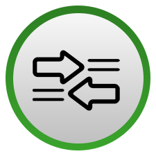 Benefits icon 4.png