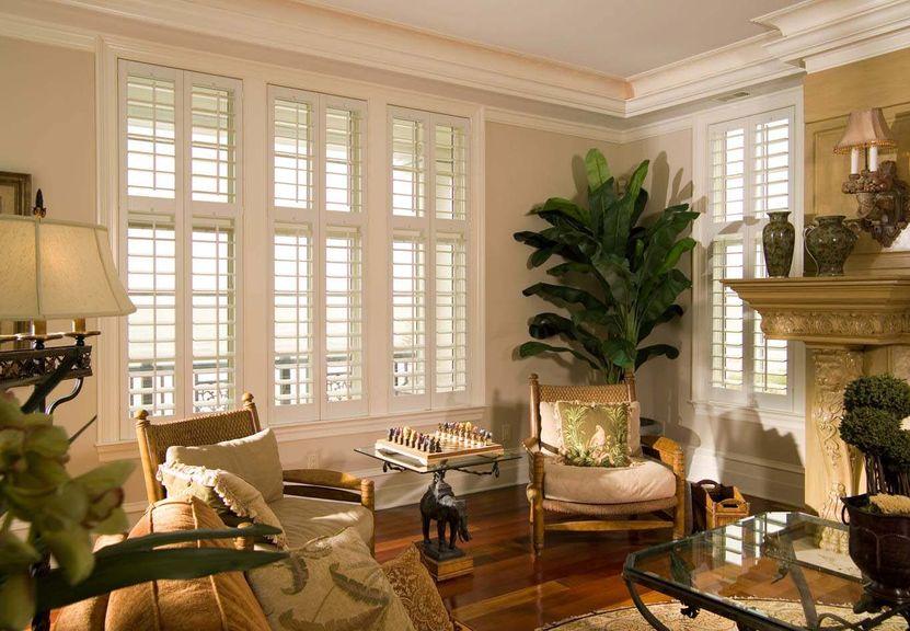 Sunburst Living room 2.jpg