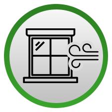 Benefits icon 2.png