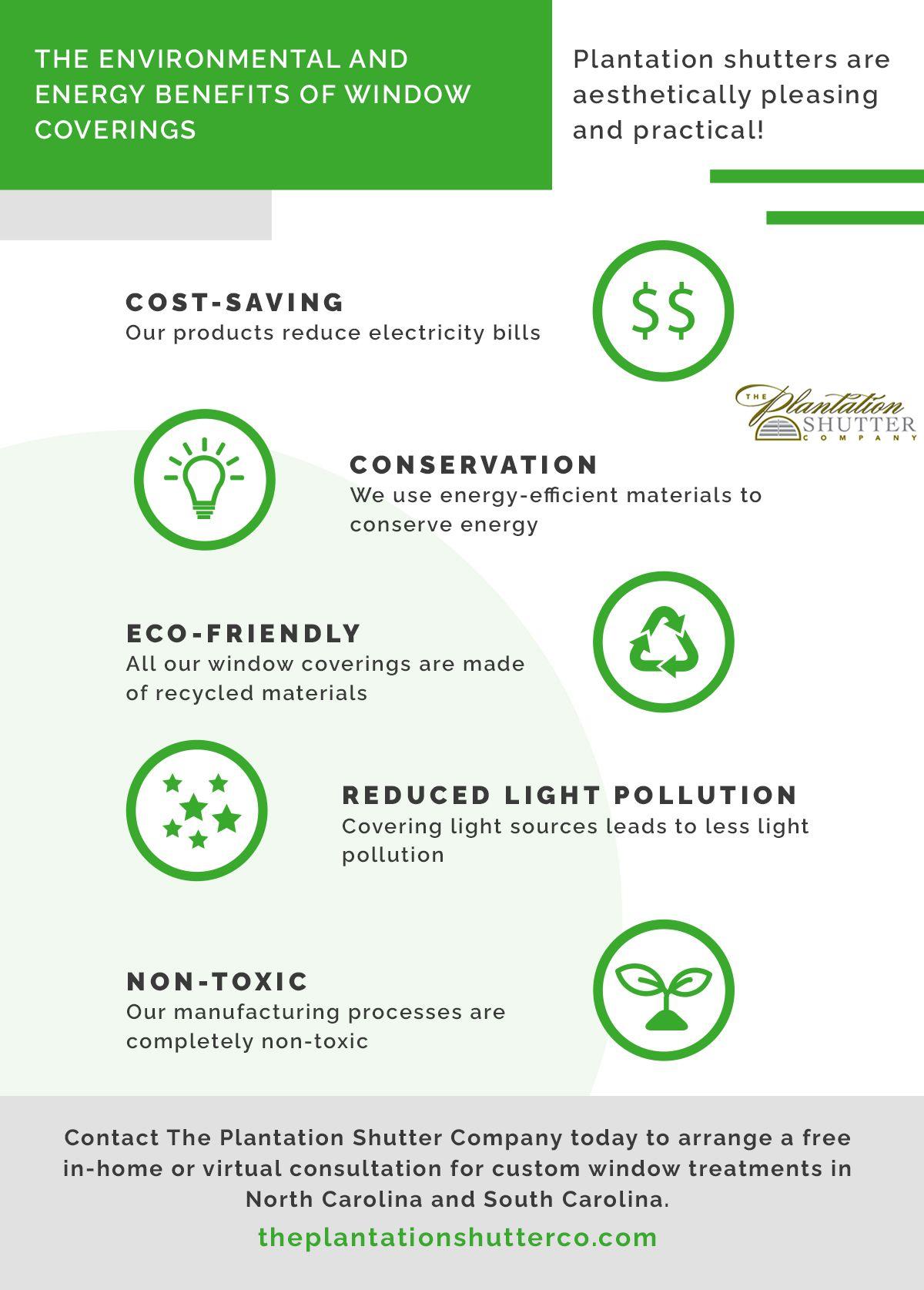 energy and environmental benefits.jpg