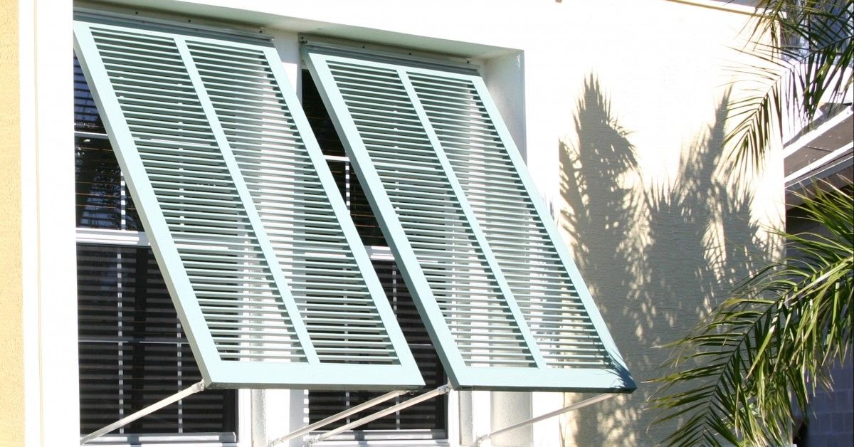 How To Protect Your Home From Hurricanes A Guide To Hurricane Shutters.jpg