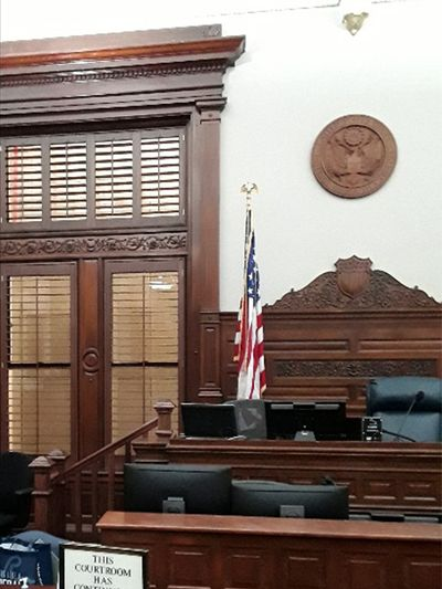 Courtroom Pic 1.jpg