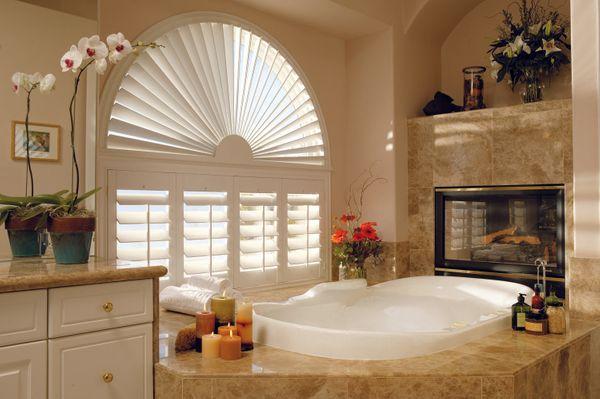 PSC Bath4.5.jpg