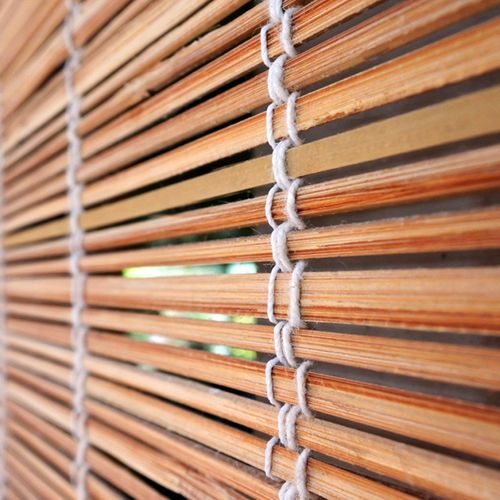 Woven Wood Shades.jpg