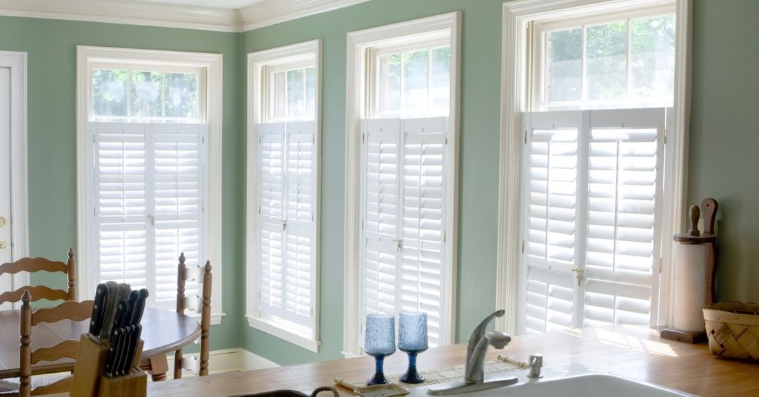 How to Clean Plantation Shutters.jpg