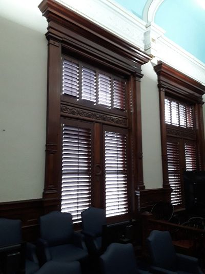 Courtroom Pic 3.jpg