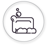 Services-Icons_3.png