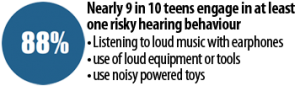 88text-5c9297594b3bd-300x86.png