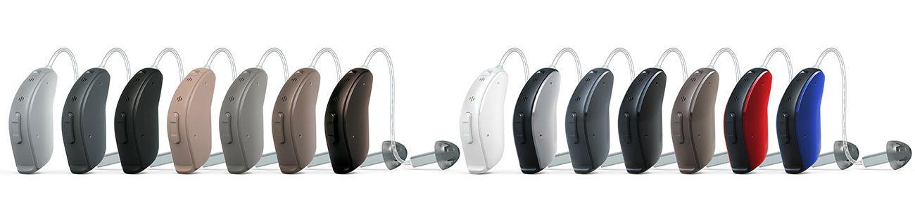 HearingAidPics-5c928ce14b71e.jpg