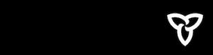 ODSP-1-5f70f6d0351a9-300x78.png