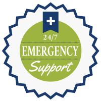 Emergency-TrustBadge-5cc8a2d68c788.png