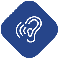 hearing-aid-brand.png