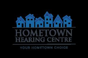 HTH-logo-06-28-2020-5f18e76a1cc13-300x200.png